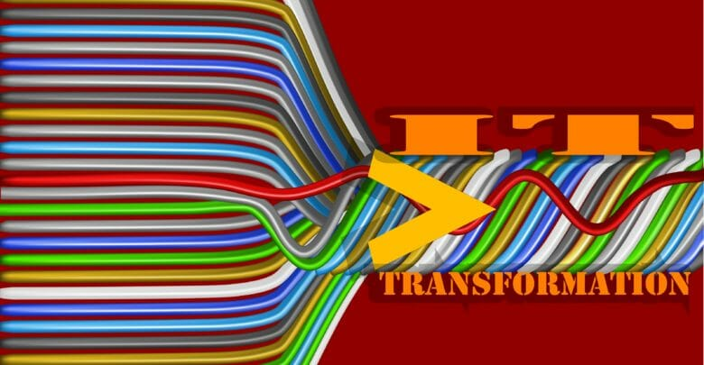 Photo of Are you a transformational leader?