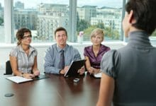 Photo of Interview questions all project managers need to be prepared to answer