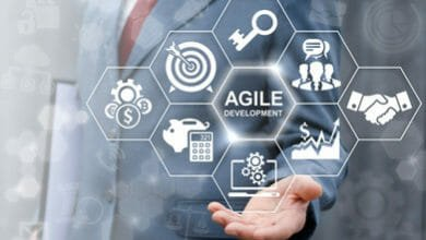 agile project management - PMWorld 360