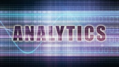 using data analytics - PMWorld 360