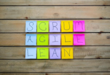 Photo of Comparing agile frameworks
