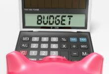 Photo of 5 Tips for keeping your project budget on target