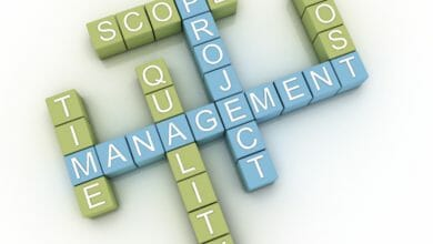 Starting off right: Why effective project management is crucial for SMBs - PMWorld 360 Magazine