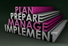 Photo of The significance of project planning