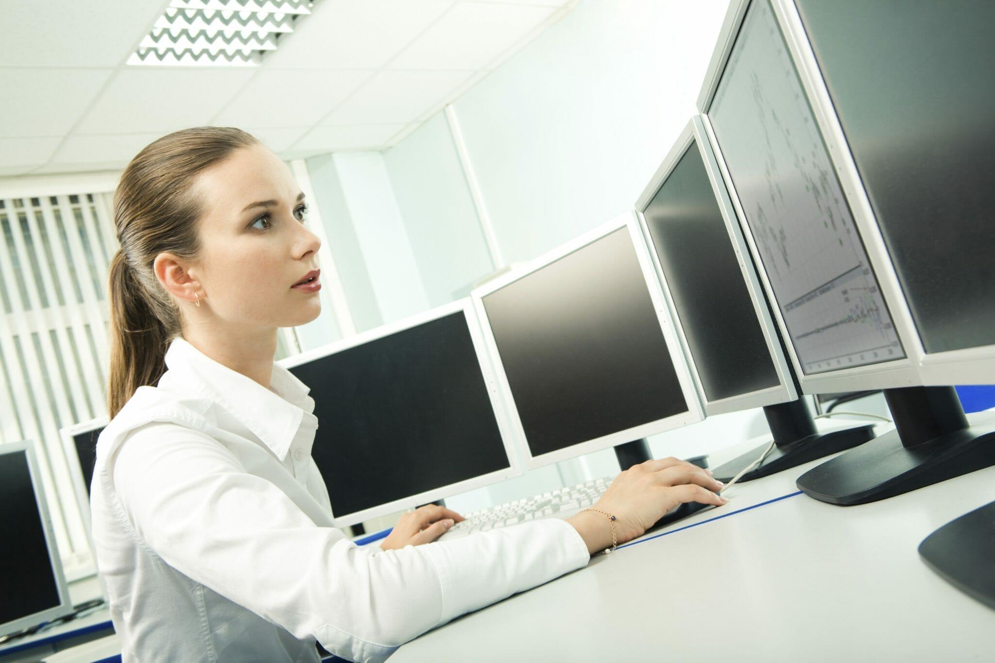 project management tools - PMWorld 360