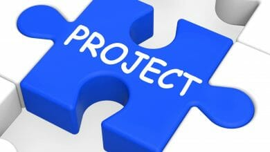 PMWorld 360 - 3 P's of Project Management
