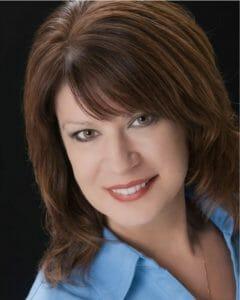 Alison Mills-Long PMWorld 360 Contributor
