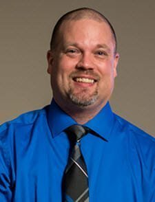 Brad Curtright, PMP - PMWorld 360 Contributor