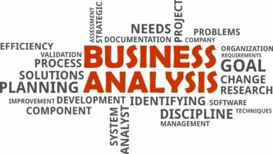 Photo of Business analysis planning considerations