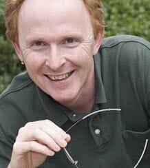 Cornelius Fichtner, PMP, CSM - PMWorld 360 Contributor