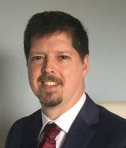 Dr. Glen Jones, Ph.D., PMP - PMWorld 360 Contributor