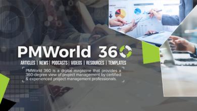 PMWorld 360 banner
