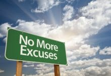 Photo of No more excuses! The importance of a work breakdown structure