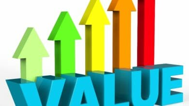 Photo of 3 Ways an Agile development approach delivers value
