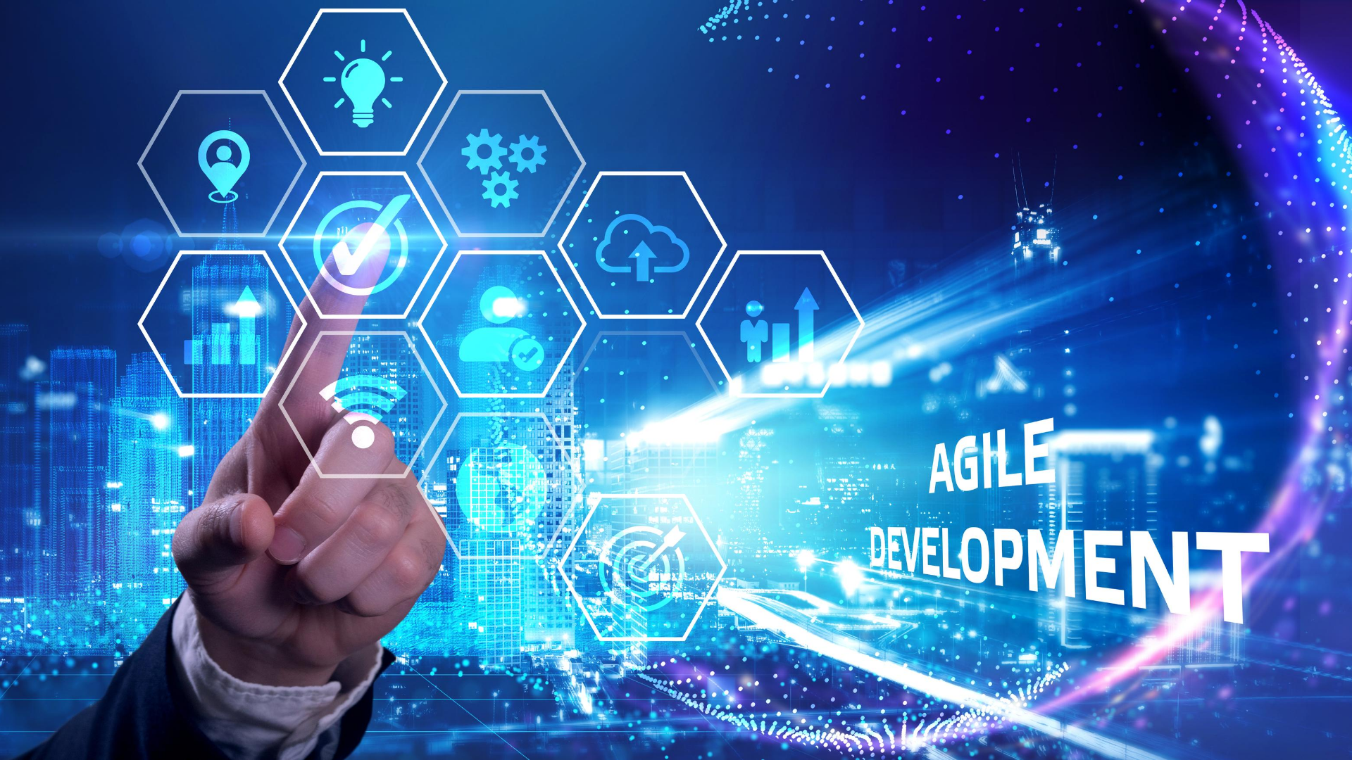 3 Ways an Agile development approach delivers value | PMWorld 360 Magazine