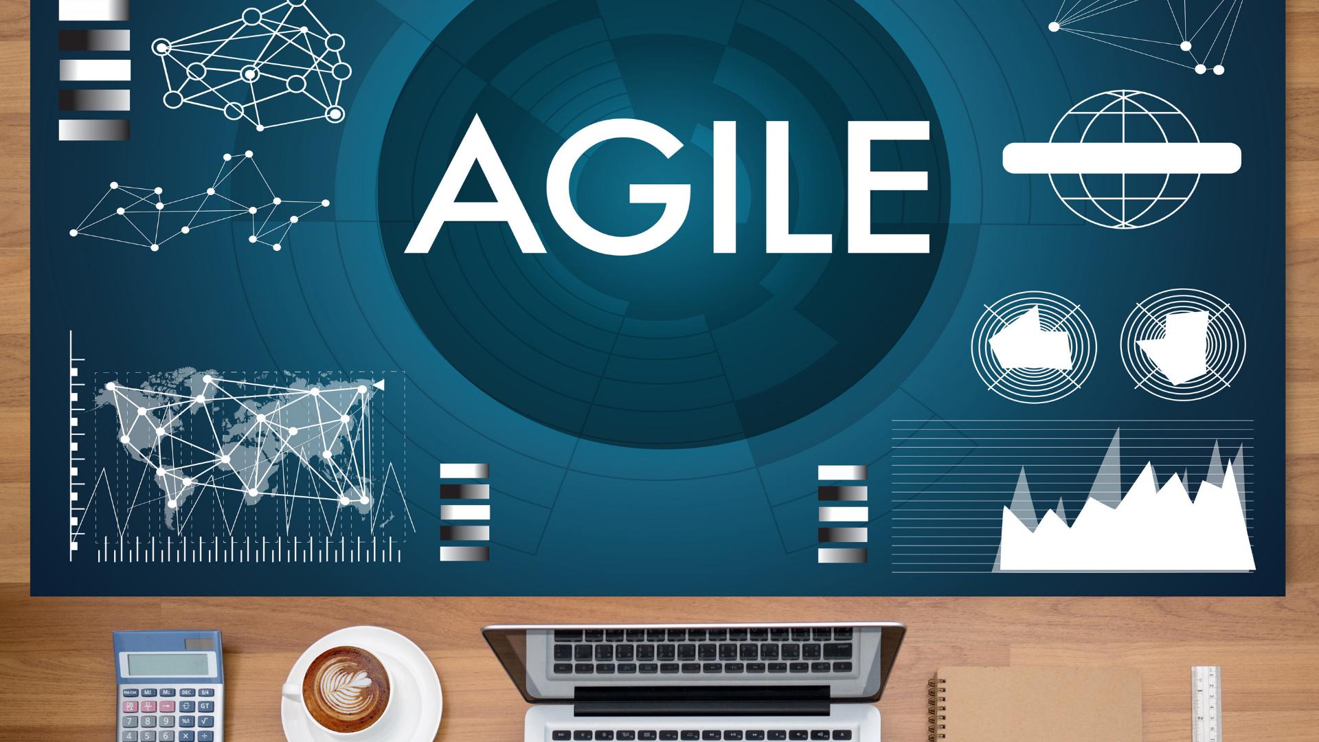 Agile estimation: Feature and story sizing scales   PMWorld 360 Magazine