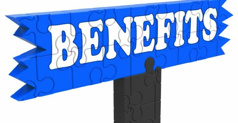 Photo of The benefits of program management