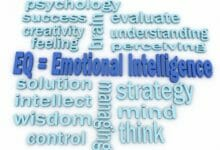 Photo of 5 Ways emotional intelligence builds trust through communication