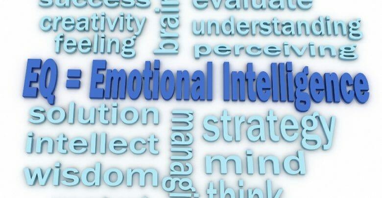 Photo of 5 Ways emotional intelligence builds trust through communication