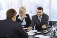 Photo of Lack of executive engagement