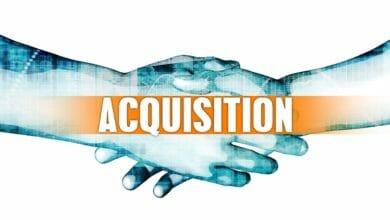 Photo of Ashford Announces Definitive Agreement To Acquire Remington's Project Management Division – PMWorld 360 Magazine