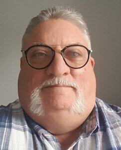Phil Katz - PMWorld 360 Contributor