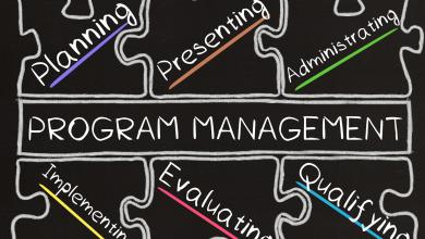Creating learning organizations by using program management | PMWorld 360 Magazine