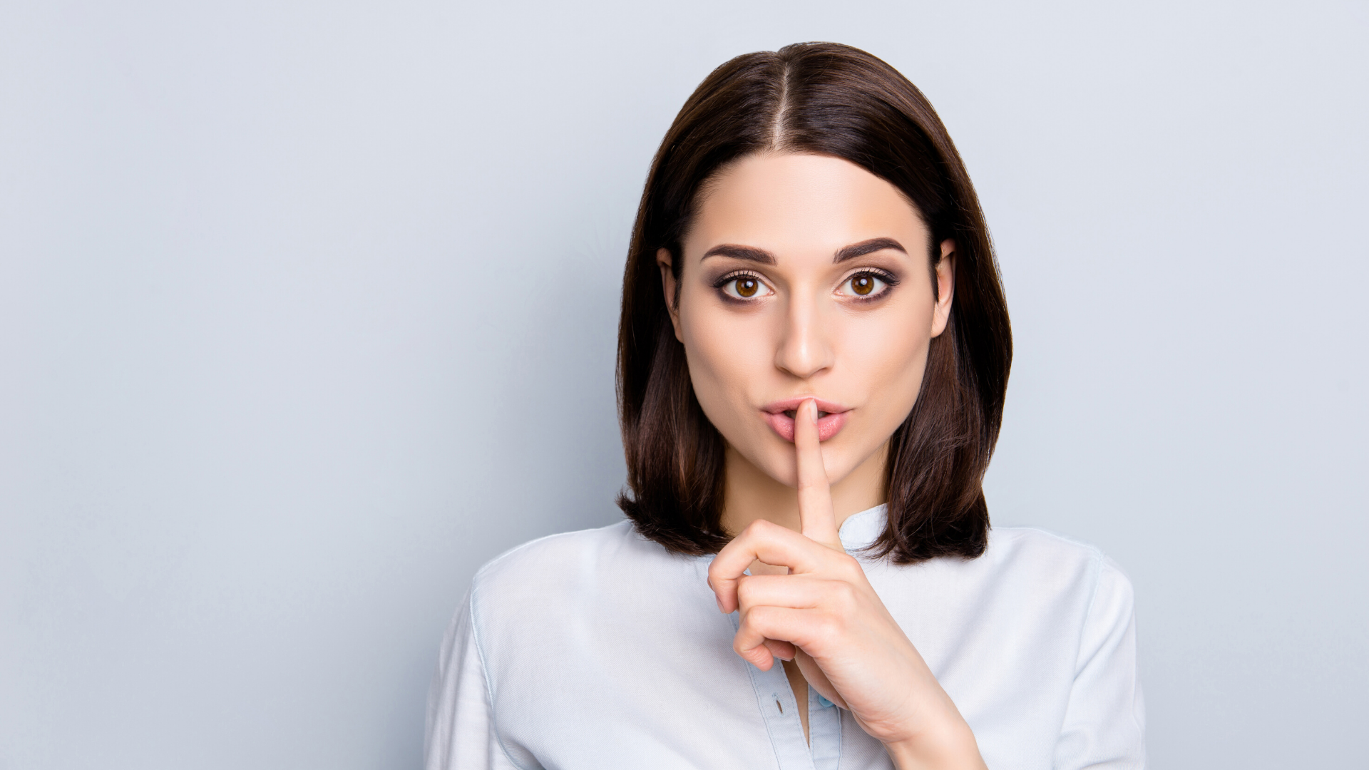The value of silence in communication | PMWorld 360 Magazine