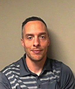 Greg Craig - PMWorld Contributor