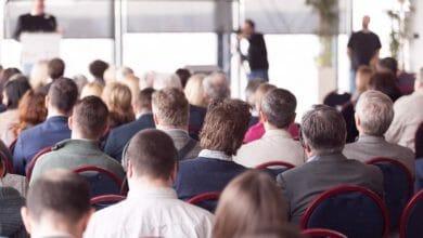 IT Leadership Symposium