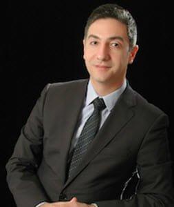 PMWorld 360 Contributor - Eren Akdar