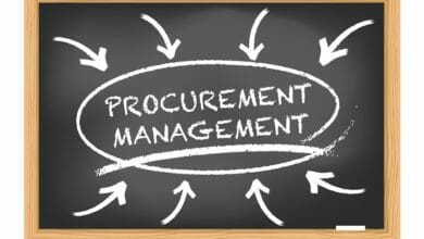 Eren Akdur - PMWorld 360 Procurement Management