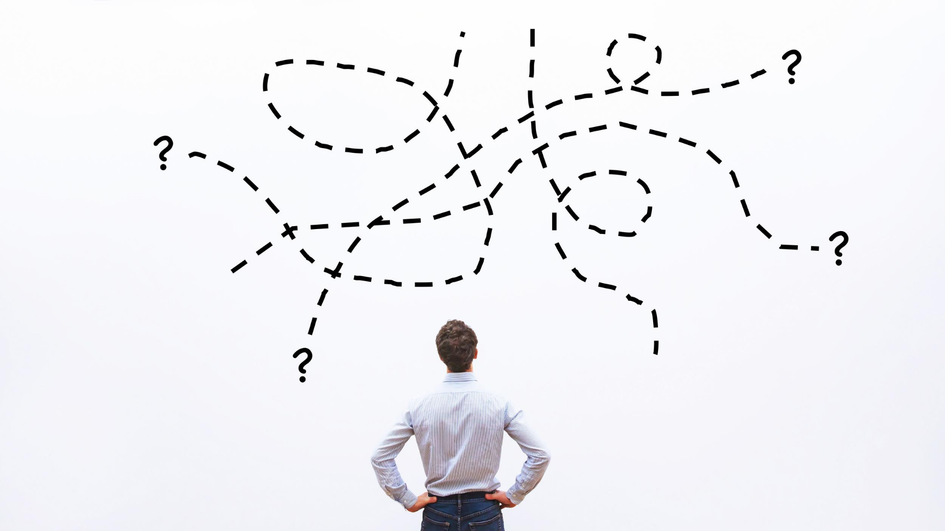 4 Questions that can simplify your understanding of complexity | PMWorld 360 Magazine