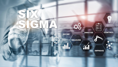 An overview of Six Sigma for business process improvement | PMWorld 360 Magazine