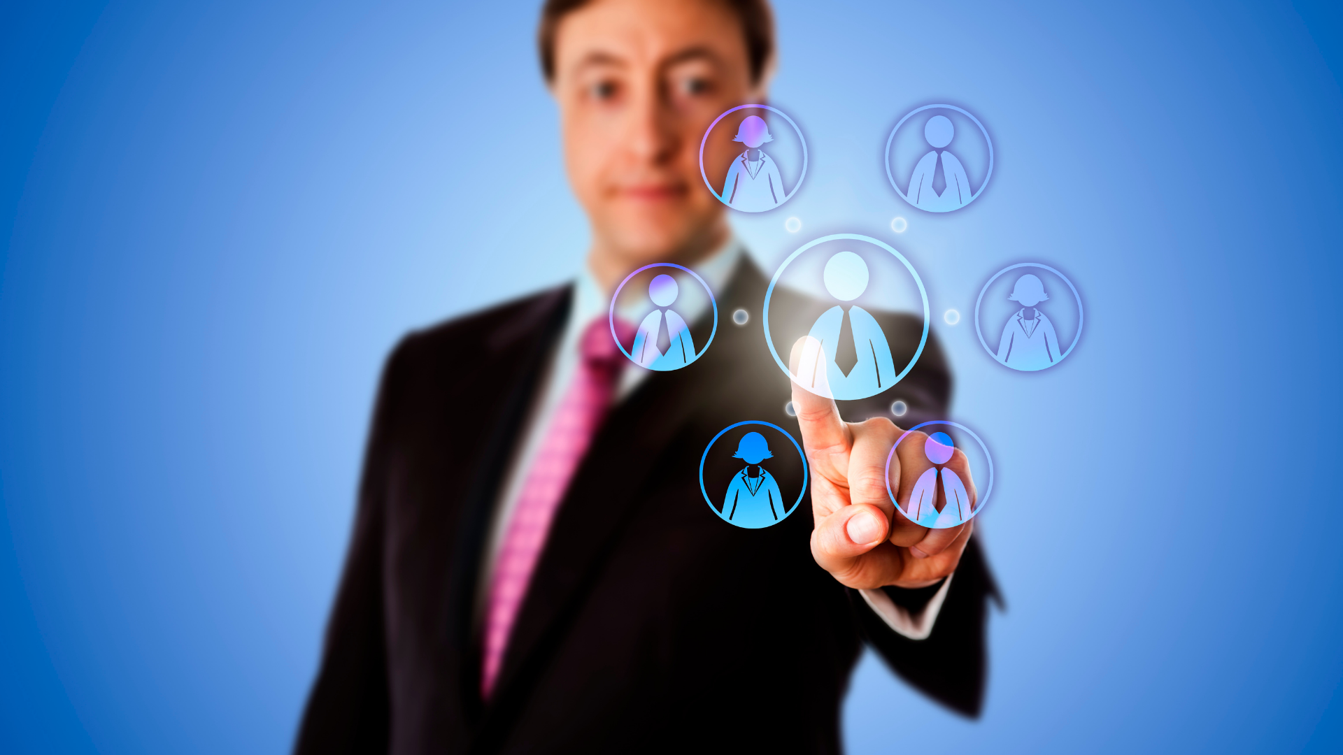 Project kickoff meetings for remote project managers | PMWorld 360 Magazine