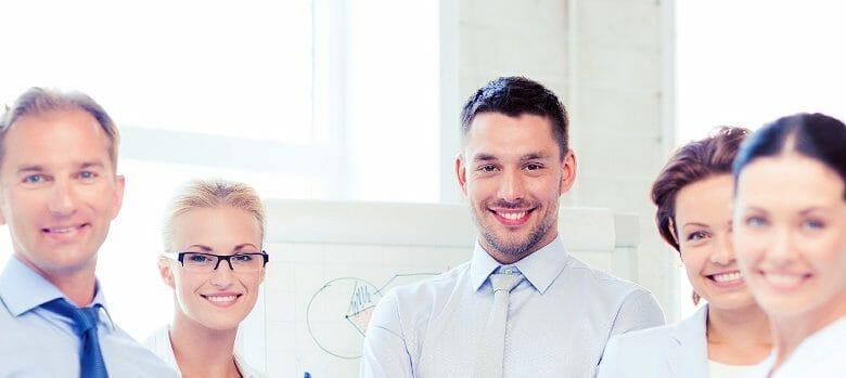 Photo of Understanding Agile team member roles and responsibilities