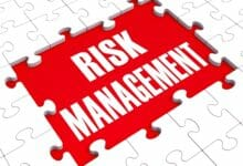 Photo of Are you utilizing your risk owners to their full potential?
