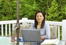 Photo of FlexJobs Identifies 12 Executive-Level Remote Jobs