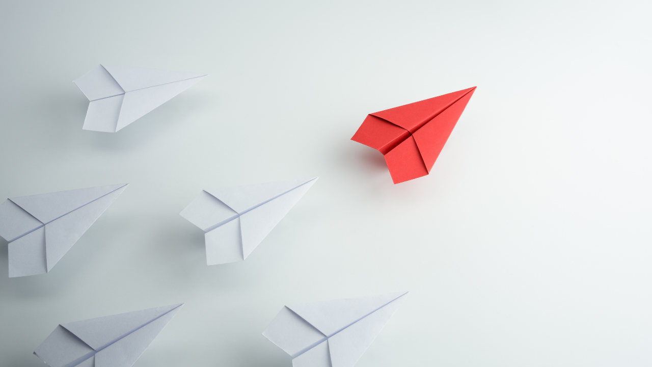 3 Traits that define leaders that are great performers | PMWorld 360 Magazine