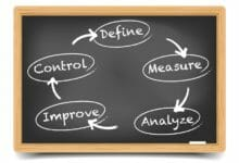 Photo of How to apply the 7 basic quality management tools to the Six Sigma DMAIC methodology