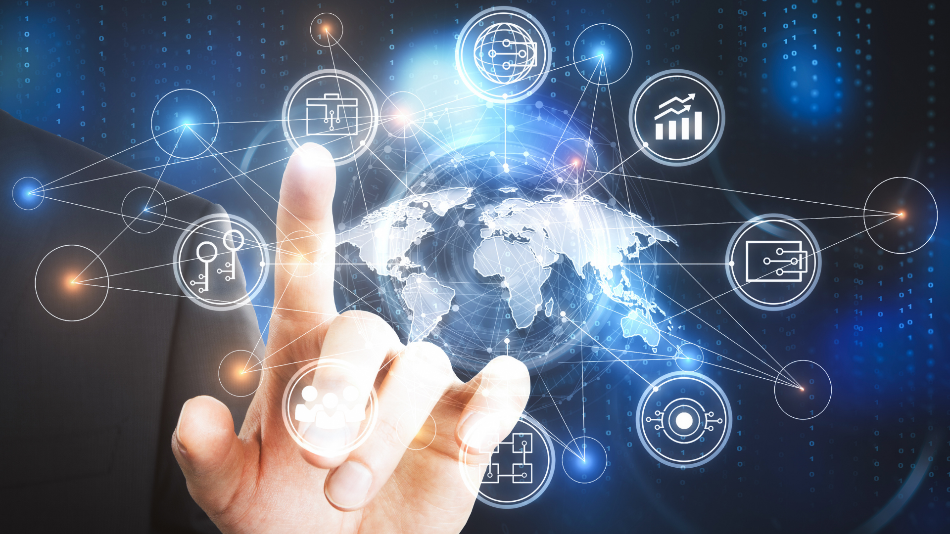 Part 1: The challenges of managing global projects remotely | PMWorld 360 Magazine