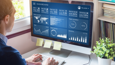 Part 1: Are you managing your projects or just tracking them?   PMWorld 360 Magazine