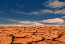 Photo of Bureau of Reclamation awards $8.3 Million to 15 drought resiliency projects