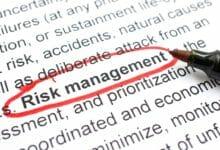 Photo of Risk register: Do your risk descriptions meet the bar?