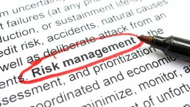 Photo of Risk register: Do your risk descriptions meet the bar?