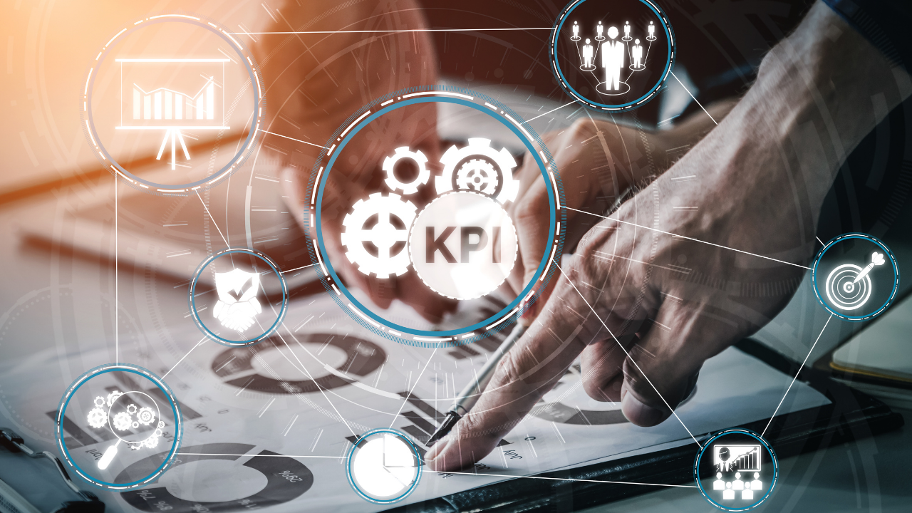 Part 2: KPIs for executive oversight | PMWorld 360 Magazine