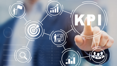 Part 1: KPIs for executive oversight | PMWorld 360 Magazine