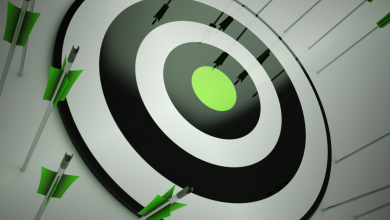 Using risk-based thinking to reduce deviation from planned results   PMWorld 360 Magazine