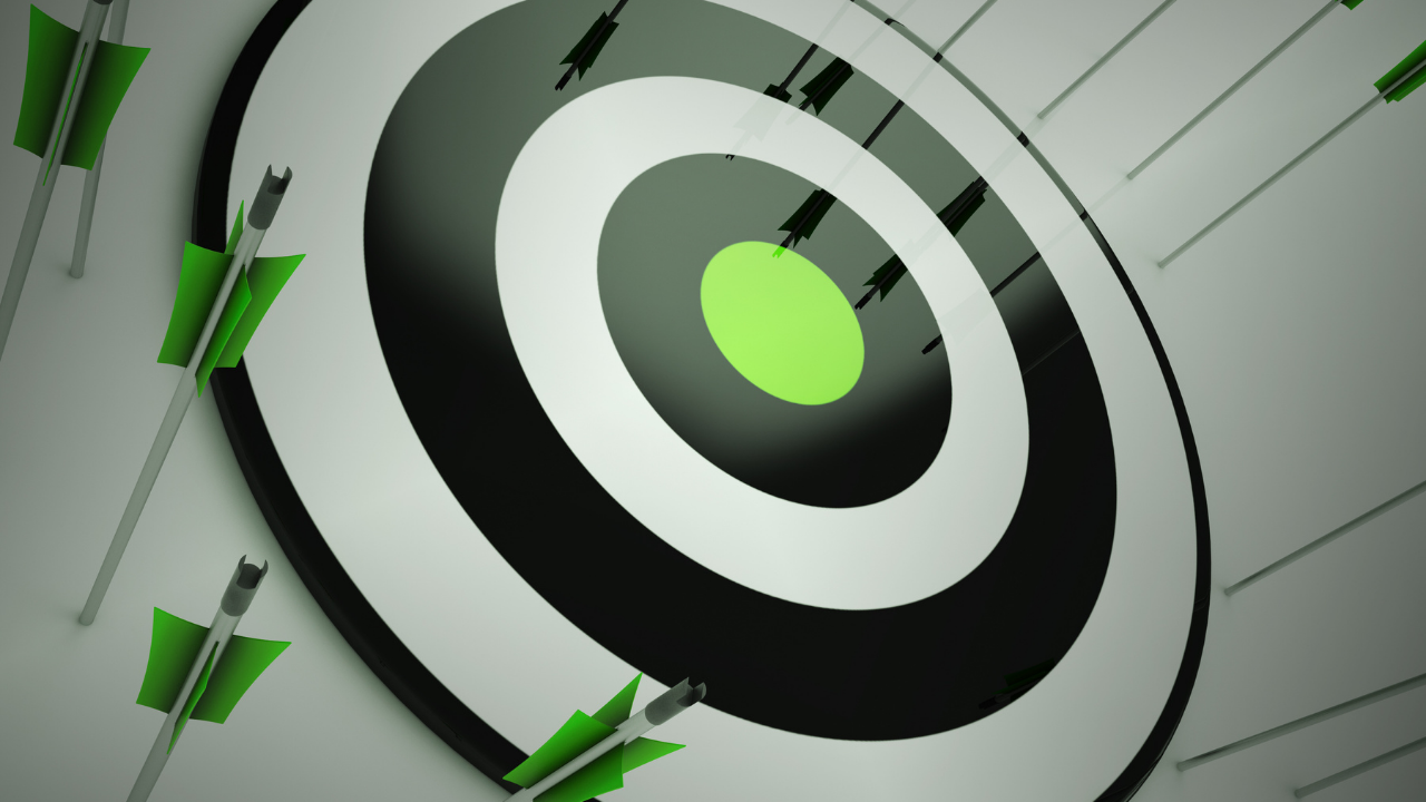 Using risk-based thinking to reduce deviation from planned results | PMWorld 360 Magazine