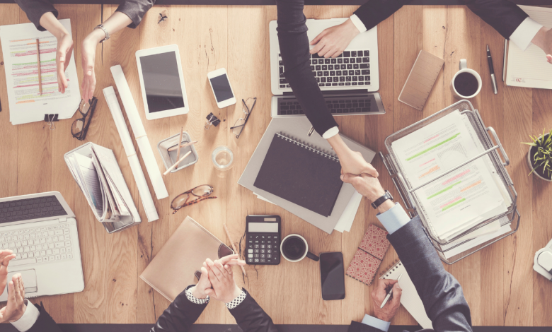 How strong product owners can make agile projects successful | PMWorld 360 Magazine